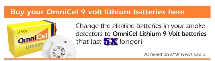 buy 9 volt lithium batteries