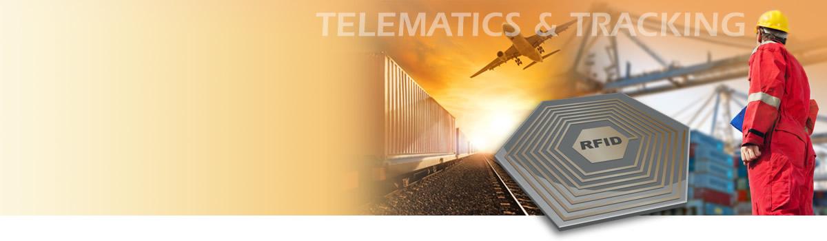telematics-opt1