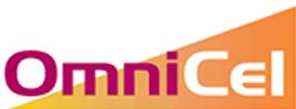 OmniCel Batteries