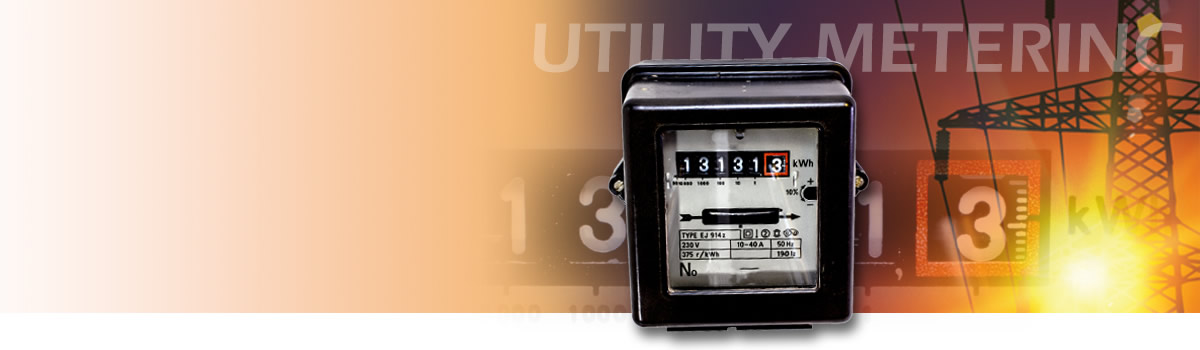 utility-meter-opt2
