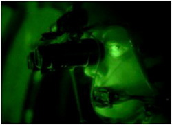 batteries for night vision goggles